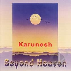 Beyond Heaven
