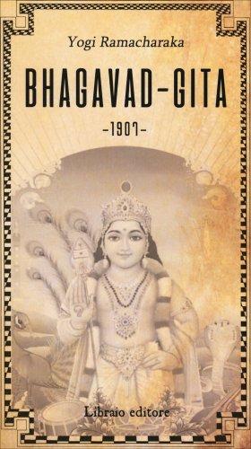 Bhagavad-Gita - 1907