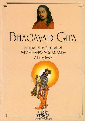Bhagavad Gita - Vol. 3