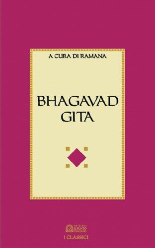 Bhagavad Gita (eBook)