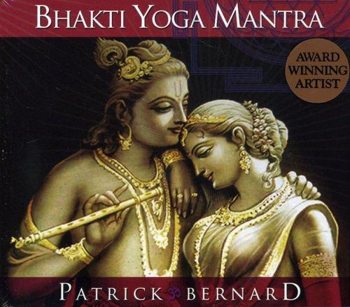 Bhakti Yoga Mantra