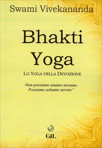 Bhakti Yoga (eBook)