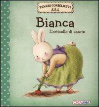 Bianca - L'Orticello di Carote