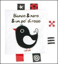 Bianco & Nero & un po' di Rosso