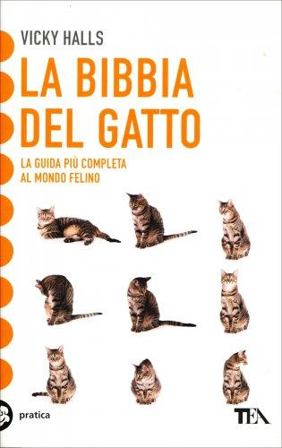 La Bibbia del Gatto