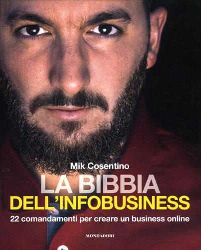 La Bibbia dell'Infobusiness