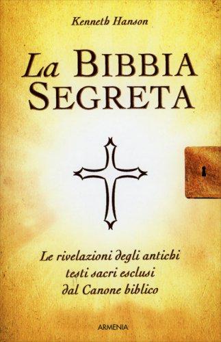 La Bibbia Segreta