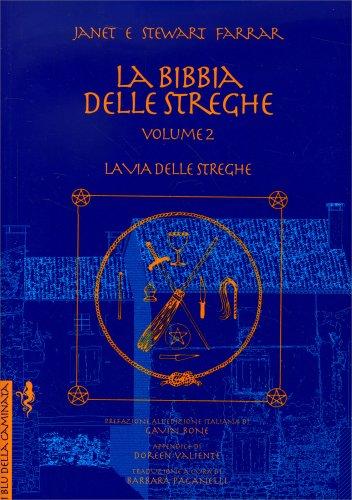 La Bibbia delle Streghe - Volume 2