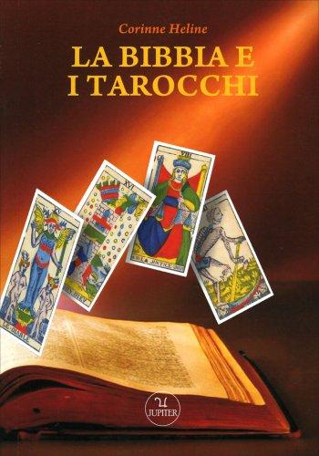 La Bibbia e i Tarocchi