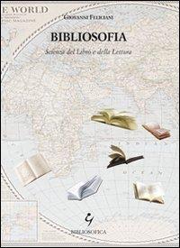 Bibliosofia