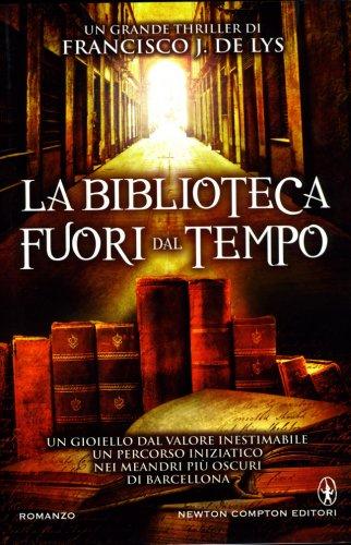 La Biblioteca Fuori dal Tempo