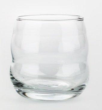 Bicchiere Mythos Basic