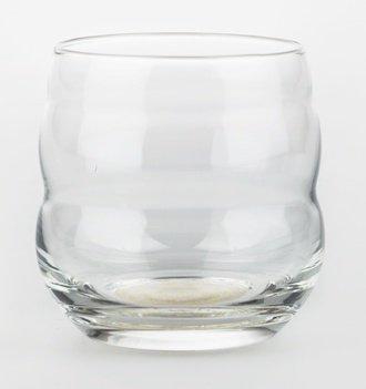 Bicchiere Mythos Gold