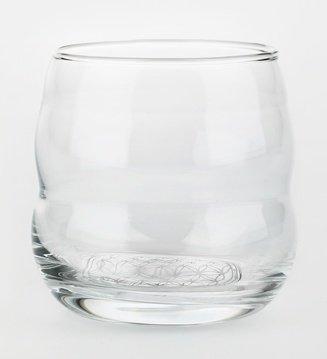 Bicchiere Mythos White