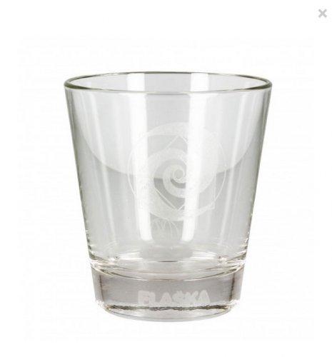 Bicchiere di Vetro Sirius