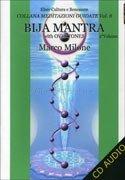 Bija Mantra with Overtones - 2° Volume