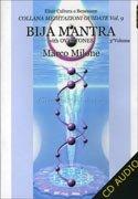 Bija Mantra with Overtones - 3° Volume