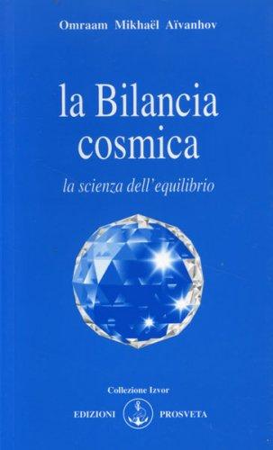 La Bilancia Cosmica