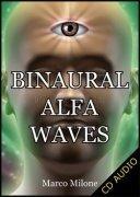 Binaural Alfa Waves