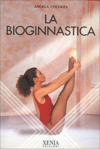 La Bioginnastica