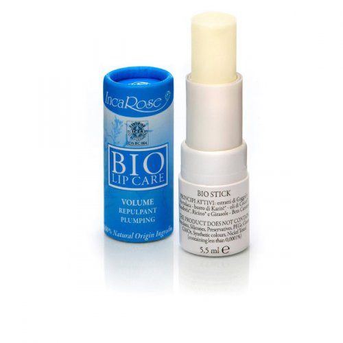 Bio Lip Care - Volume
