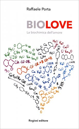 Bio Love