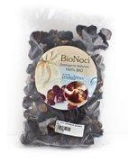 Bio Noci Detergente Naturale - 500 Gr.