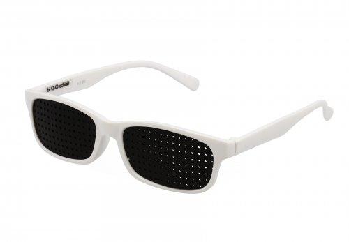 Occhiali Stenopeici biO-Occhiali
