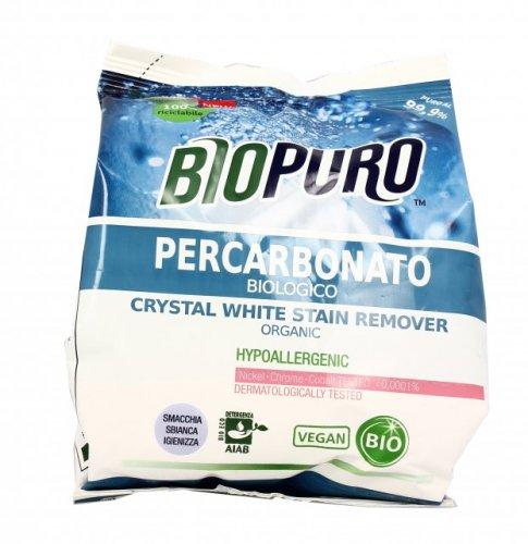 Percarbonato Bio