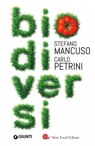Biodiversi (eBook)