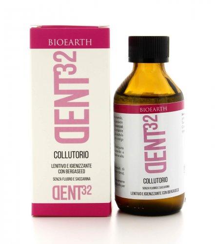 Dent32 - Colluttorio