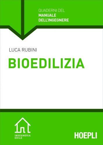 Bioedilizia (eBook)