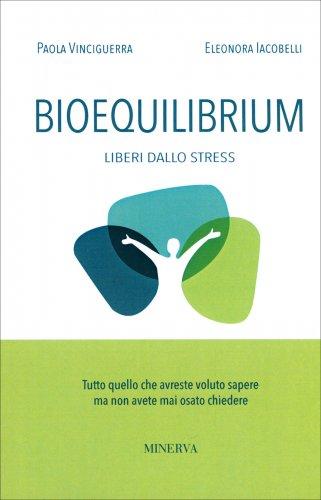 Bioequilibrium - Liberi dallo Stress