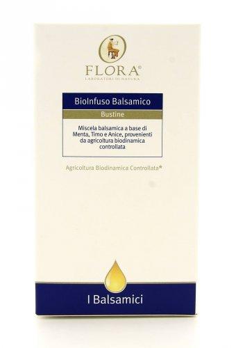 Bioinfuso Balsamico