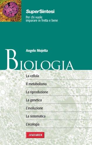 Biologia (eBook)