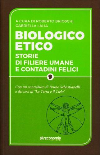 Biologico Etico
