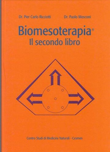 Biomesoterapia