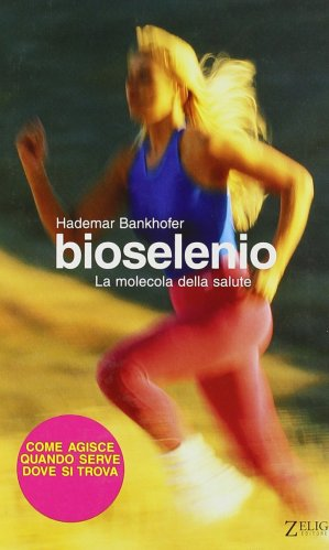 Bioselenio