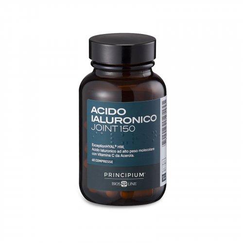 Acido Ialuronico - Joint 150