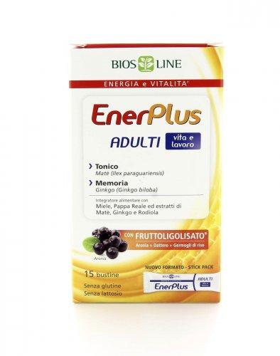 EnergPlus - Adulti Vita e Lavoro