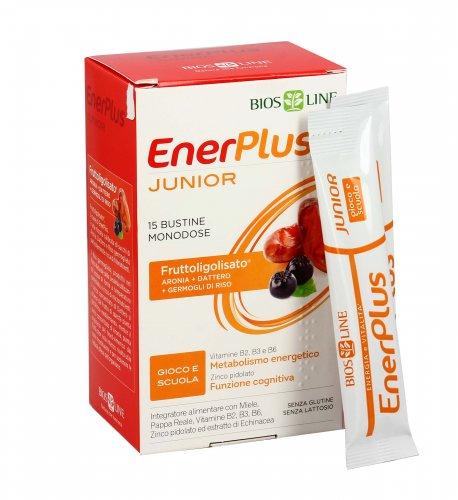 EnergyPlus - Junior Gioco e Scuola