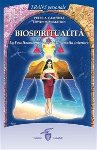 Biospiritualità (eBook)