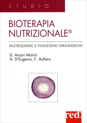 Bioterapia Nutrizionale