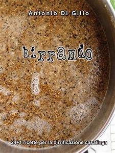 Birrando (eBook)