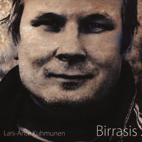 Birrasis - Musica popolare norvegese
