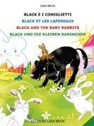 Black e i Coniglietti