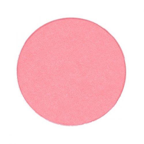 Blush in Cialda - Emoticon
