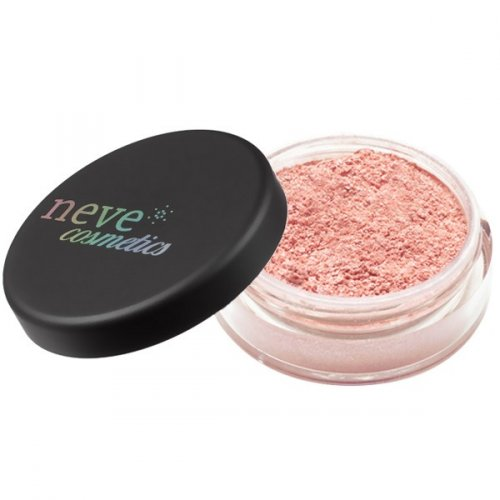 Blush in Polvere - Pinkmoon