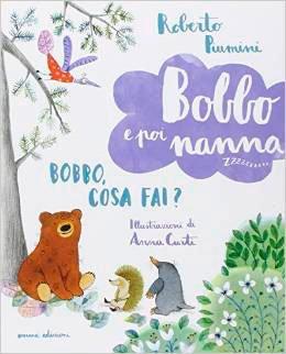 Bobbo, Cosa Fai?