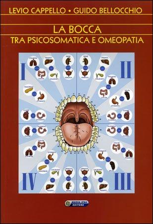 La Bocca Tra Psicosomatica e Omeopatia
